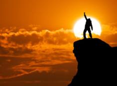 success-golden-sun