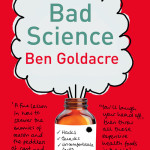 What doctors don't know about the drugs they prescribe<BR>– Ben Goldacre