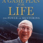 The difference between winning and succeeding <BR>– John Wooden
