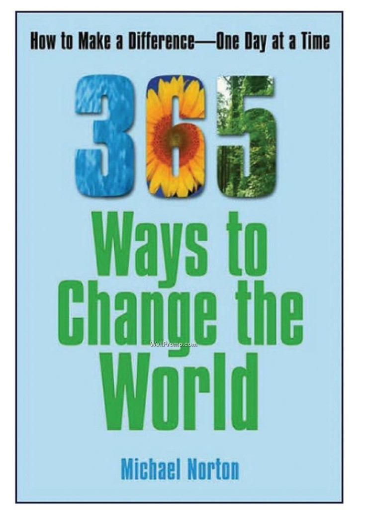 365-Ways-To-Change-The-World-B-28826