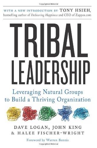 triballeadership-bk