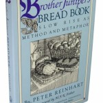 The art and craft of bread <BR> – Peter Reinhart