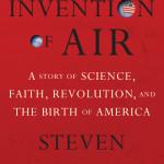 Where good ideas come from<BR> – Steven Johnson