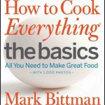 What's wrong with what we eat<BR>– Mark Bittman