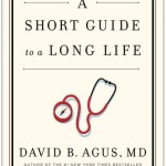 A new strategy in the war on cancer <BR>– David Agus