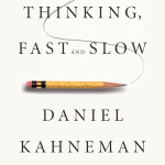 The riddle of experience vs. memory<BR>– Daniel Kahneman