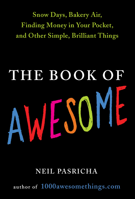 book_of_awesome_small