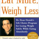 Killer American diet sweeping the planet <BR>– Dean Ornish