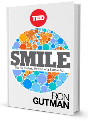 img_WhoWeAre_RonGutman_book