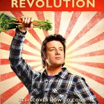 Teach every child about food<BR>– Jamie Oliver