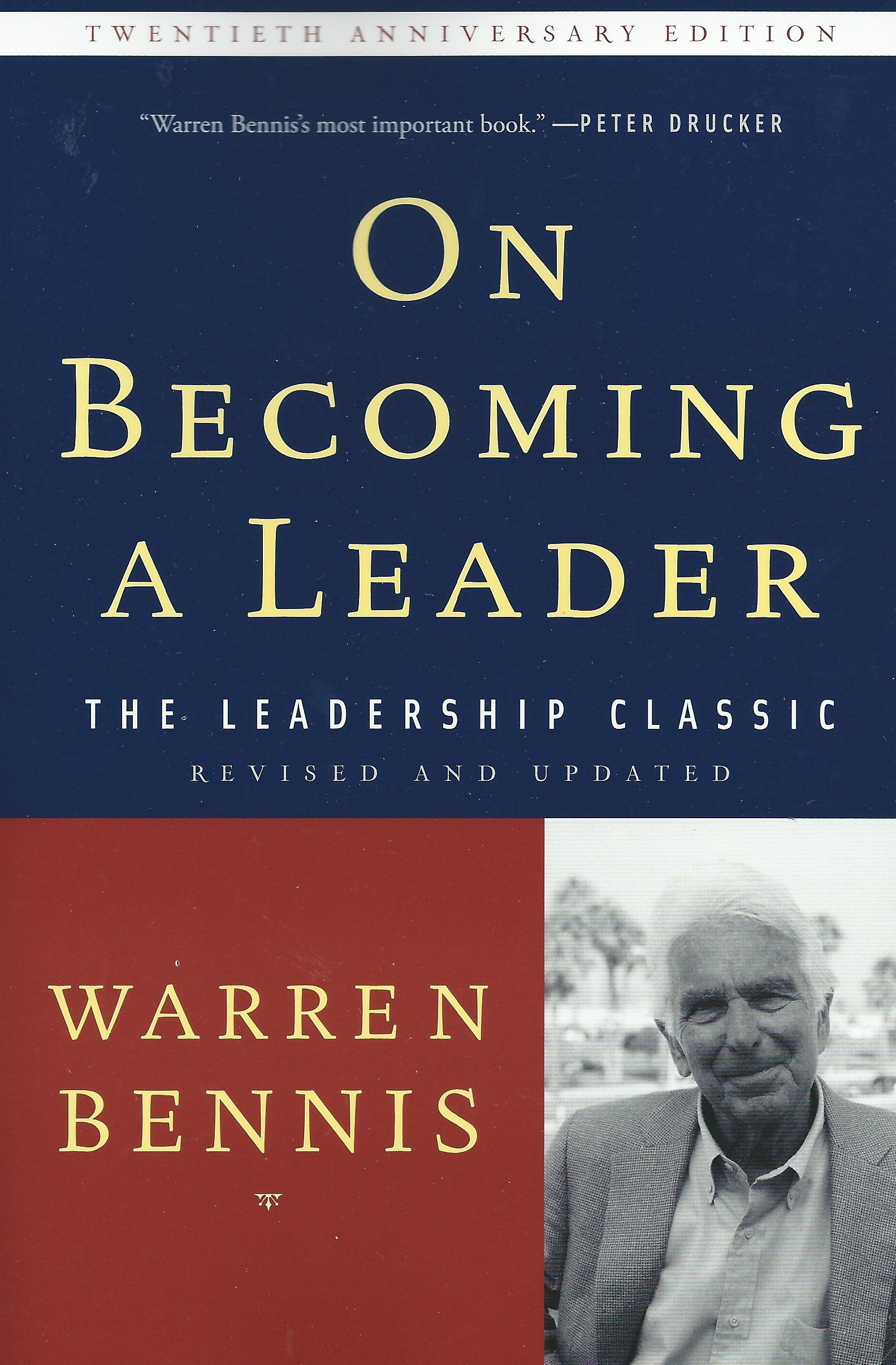 on-becoming-a-leader-cover