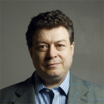 Perspective is everything<BR>– Rory Sutherland""