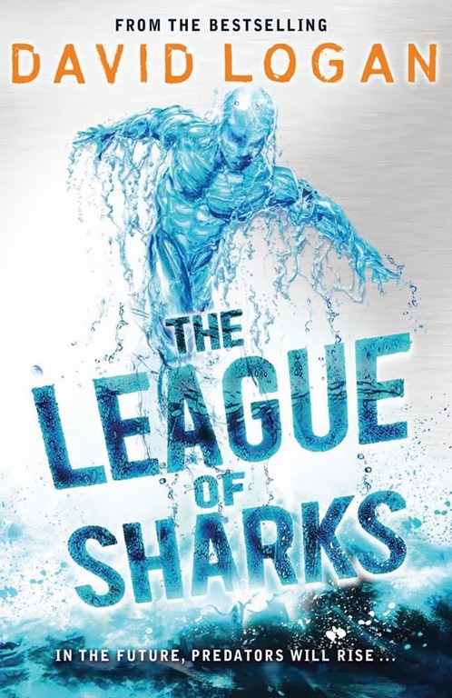 the-league-of-sharks-david-logan