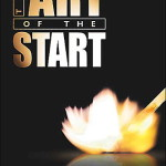 The Art Of The Start<BR>– Guy Kawasaki