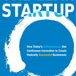 Lean Start Up<BR>– Eric Ries