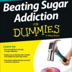 Beating Sugar Addiction – Dan DeFigio