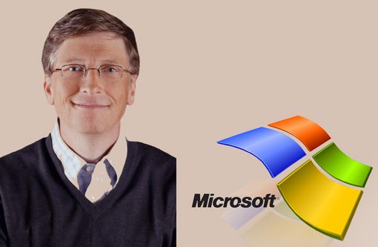 Bill-gates-microsoft.jpg
