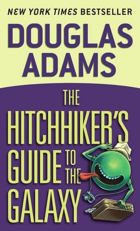 HitchhikersGuideToTheGalaxy-bk