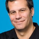The Rise of the Creative Class<BR>– Richard Florida