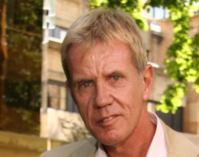 Richard-Koch1
