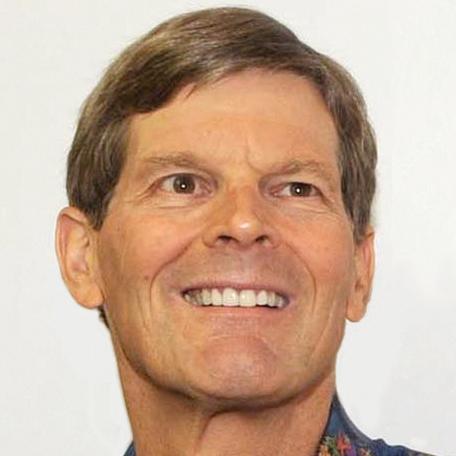 Roger von Oech June 2008