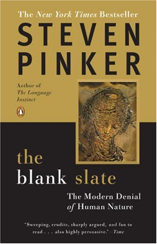 The_Blank_Slate