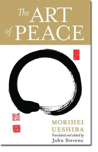 art-of-Peace-bk