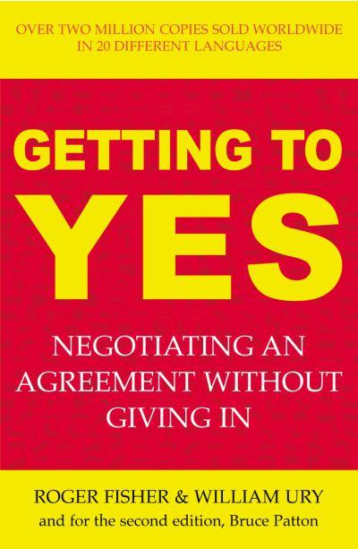 getting-to-yes-the-secret-to-successful-negotiation