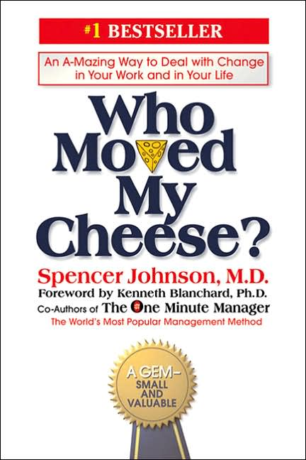 who-moved-cheese