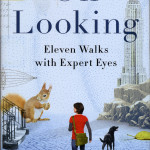 On Looking: Eleven Walks with Expert Eyes <BR>– Alexandra Horowitz
