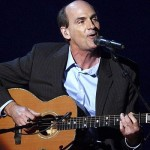 Shower the People<BR> by James Taylor