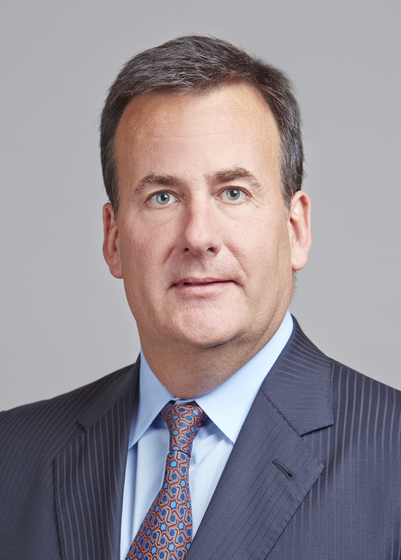 Chris Lederer