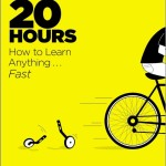 How to Learn Anything… Fast <BR>– Josh Kaufman